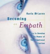 Becoming an Empath [Audio]