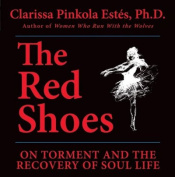The Red Shoes [Audio]