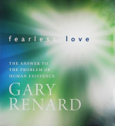 Fearless Love [Audio]