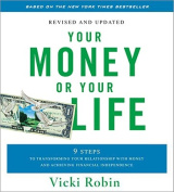 Your Money or Your Life [Audio]