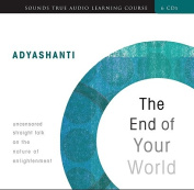 The End of Your World [Audio]