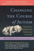 Changing the Course of Autism