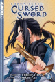 Chronicles of the Cursed Sword