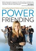 Power Friending