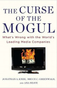The Curse of the Mogul