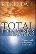Total Forgiveness Experience