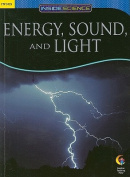 Energy, Sound, and Light (Inside Science