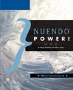 Nuendo Power! [With CDROM]