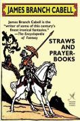 Straws and Prayer-Books