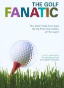 The Golf Fanatic