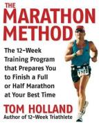 The Marathon Method