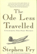The Ode Less Travelled