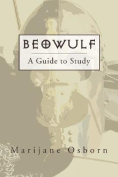 Beowulf: A Guide to Study