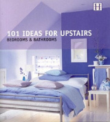 101 Ideas for Upstairs