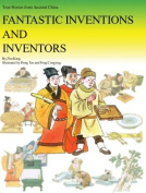 Fantastic Inventions and Inventors