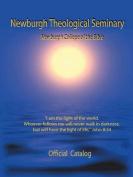 Seminary NewburghSeminary.Com Bible School