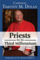 Priests for the Third Millennium