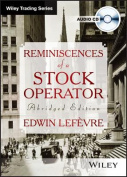 Reminiscences of a Stock Operator  [Audio]