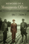 Memoirs of a Monuments Officer