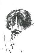 Frank Miller's Sin City Volume 2