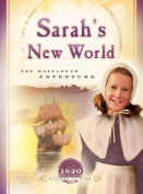 Sarah's New World