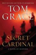 Secret Cardinal