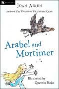 Arabel and Mortimer [Audio]
