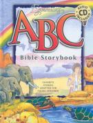 Egermeier's ABC Bible Storybook