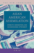 Asian American Assimilation
