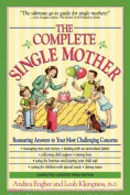 The Complete Single Mother