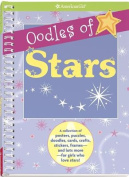 Oodles of Stars