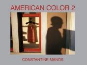 American Color 2