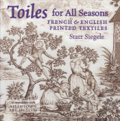 Toiles for All Seasons