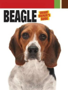 Beagle (Smart Owner's Guide)