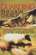 Guarding the Local Church