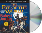 The Eye of the World [Audio]