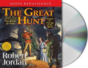 The Great Hunt [Audio]
