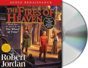 The Fires of Heaven [Audio]