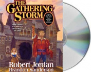 The Gathering Storm [Audio]