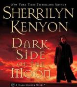 Dark Side of the Moon (Dark-Hunter Novels  [Audio]