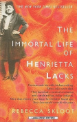 The Immortal Life of Henrietta Lacks [Large Print]
