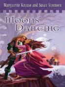 Moon's Dancing
