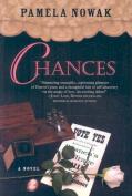 Chances (Five Star Romance S.)