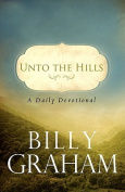 Unto the Hills [Large Print]