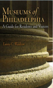 Museums of Philadelphia