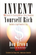 Invent Yourself Rich