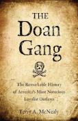 The Doan Gang