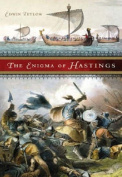 The Enigma of Hastings