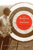 The Romance of Archery