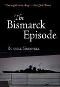 The Bismarck Episode (1948)